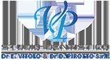 Studio dentistico Vitolo e Pirotto